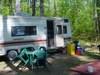 Camp_001_4
