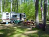 Camp_003