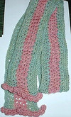 Clares_lace_scarf