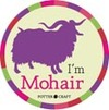 Mohair_small